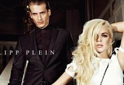 Philipp Plein İlkbahar-Yaz 2012 Koleksiyonu