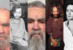 Son dakika: Charles Manson 82 yaşında öldü