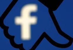 ABDli regülatör Facebook soruşturmasını teyit etti