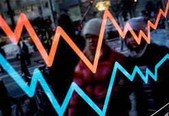 Enflasyon 25 ay sonra yeniden yüzde 7nin altında
