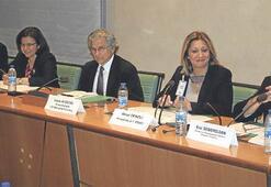 'Akdenizli kimliğini ticarete dökelim'