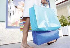Arap turist mağazanın yüzde 25 cirosu kadar alışveriş yaptı
