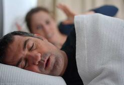 Yorgun uyanıyorsanız nedeni bu hastalık olabilir