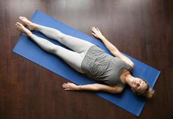 Yoga ve meditasyon nasıl rahatlama sağlar
