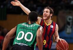 Huertas Galatasaraya hayır dedi