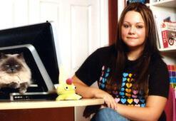 18 Yaşına Gelmeden Milyoner Olan 10 Genç Girişimci