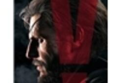 Yeni Metal Gear Solid Oyununa Yepyeni Video