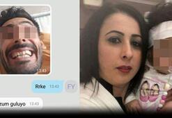 Belçikada imam nikahlı eşi ve kayınvalidesini öldüren cani Ankarada yakalandı