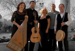 Türk Musikisinin usta ismi Güzin Değişmez'den Ah O Demler