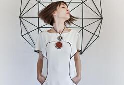 Galatamoda - Özlem Uygun Geometric Dreams Koleksiyonu
