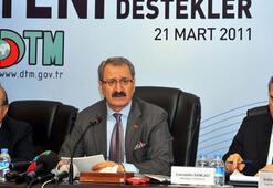 Devlet Bakanı Çağlayandan Libya açıklaması