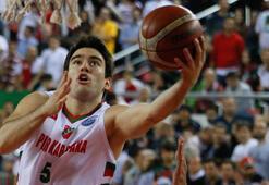 Pınar Karşıyakada hedef Final Four