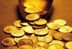 Altın fiyatlarında son durum-Çeyrek altın ne kadar