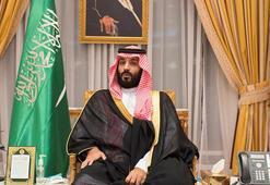 Suudi prenslere işkence ediliyor