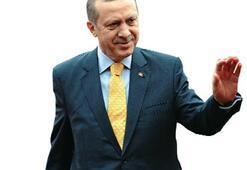 Erdoğan teşhisi koydu