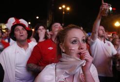Euro 2012de bir ilk yaşandı...