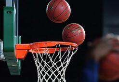 FIBA Şampiyonlar Liginde çeyrek final heyecanı başlıyor