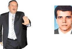 Abdullah Çatlı'ya İngiliz pasaportu