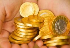 Çeyrek altın ne kadar Altın fiyatlarında son durum