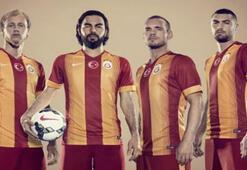 Galatasaraydan kızdıran paylaşım
