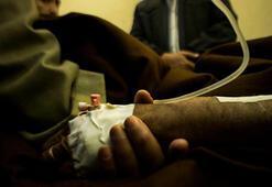 Son dakika: Mısırda ölü sayısı 305e çıktı