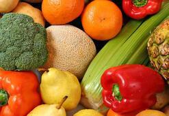 Flavonoid nedir Hangi yiyeceklerde bulunur
