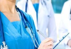 Sağlıkta 15 büyük reform