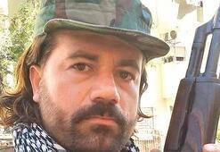 PKK Akdenizde kamp kurdu Başında da o isim var