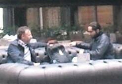 Son dakika: Türk istihbaratı yakaladı İşte Afrin casusu...