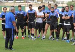 Karabükspor Süper Lige kilitlendi