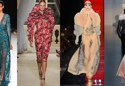 Paris 2012 Sonbahar Couture Haftası vol.2