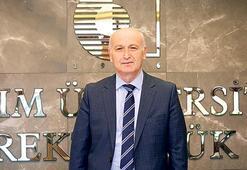 'Akılcı ilaç' araştırması için Türk ekibe ABD'de 3 ödül