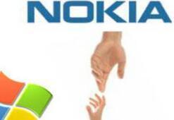 Nokianın kafası karıştı...