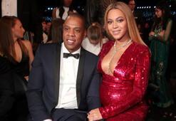 Jay-Z'den 9 yıllık eşine aldatma özrü