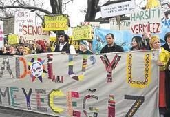 Doğayı korumak için Ankara'ya yürüyecekler