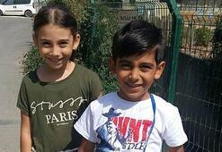 İstanbulda korkunç olay 7 yaşındaki çocuk öldü