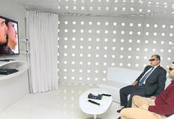 IPTV'de 1 ayda 10 bin, web TV'de 1.1 milyon aboneye ulaştı, sırada 3D Tivibu var