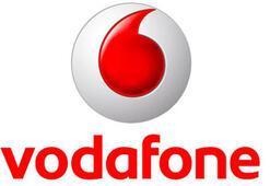 TOKİ kuraları Vodafone'la cepte...