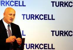 TOKİ satış ve ihale duyuruları Turkcell ile cepte