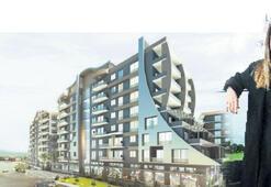 Şehru İnşaat'tan İzmir'e yeni yatırımlar
