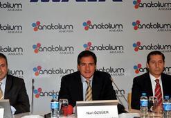 İkea, 23 Haziran'da Ankara'da açılıyor