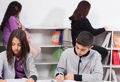 O kurumdan öğrencilere kariyer desteği