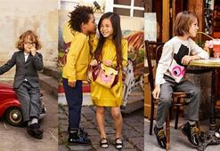 H&M- UNICEF yararına All for Children Koleksiyonu