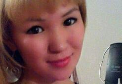 Erkek arkadaşı ile tartışan Kırgız kadın balkondan düşerek öldü