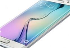 Galaxy S6 Edge Plus'ın Özellikleri Listelendi