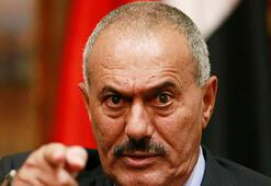 Son dakika... Dünya şokta Eski Yemen Cumhurbaşkanı öldürüldü
