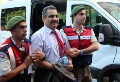 Zonguldakta 30 sanıklı FETÖ davası başladı