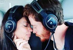 Metin Hara: Adriana hamile kalmadı