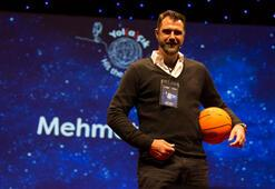 Mehmet Okur: Hedefim NBA'deki ilk Türk baş antrenör olmak