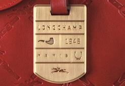 Longchamp LM Cuir 2012 Sonbahar Çanta Koleksiyonu